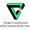 Kruger Construction Ltd profile image