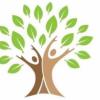 C&J landscapes profile image