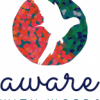 Aware with Words profile image