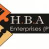 HBA Enterprises profile image