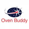 Oven Buddy profile image