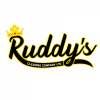 Ruddy's Cleaning Company Ltd profile image