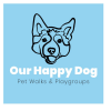 Our Happy Dog LLC profile image