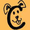 Caroline's Canines profile image