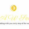 W.A.W Service's profile image
