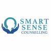 Smart Sense Counselling profile image