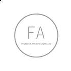 Frontier Architecture Ltd logo