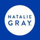 Natalie Gray - Progress Coaching logo