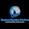 Bingham Migration Solutions profile image