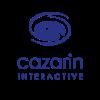 Cazarin Interactive profile image