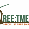 TreeTment - Specialist Tree Solutions profile image