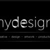 hydesign ltd profile image