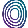 Maratopia profile image