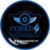 CODED69 PRODUCTIONS profile image