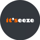 it'seeze windsor logo