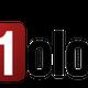 21ology logo
