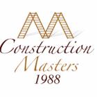 Construction masters logo