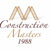 Construction masters profile image