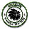 APACHE Garden Services profile image
