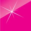 Tiny Office Maids profile image