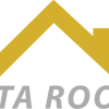 Beta Roofs profile image