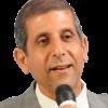 Speaker & Coach profile image