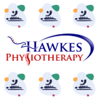 Hawkes Physiotherapy logo