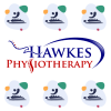 Hawkes Physiotherapy profile image