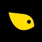 Grow Interactive logo