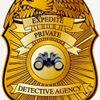 Expedite Detective Agency Ltd profile image