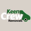 KeenCrew Removals profile image