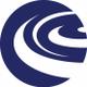 Serenityaudio logo