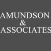 Amundson & Associates profile image