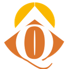 Quantentity logo