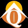 Quantentity profile image