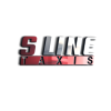 S Line Taxis Grantham profile image