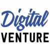 Digital Venture LLC. profile image