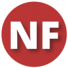 Nick Floyd Creative profile image