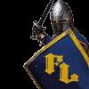 Fort Locks profile image