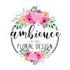 Ambience Floral Design LLC. profile image