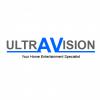 Ultra Vision profile image