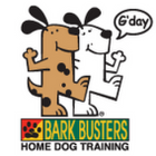 Bark Busters Home Dog Training Queens/Long Island logo