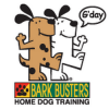 Bark Busters Home Dog Training Queens/Long Island profile image