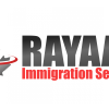Rayaan Immigration Services Inc. profile image