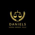 The Daniels Legal Group, PLLC logo