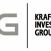 Kraft Investigations Group profile image