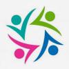 Caring 4 America, LLC profile image