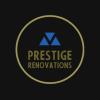 Prestige Renovations profile image