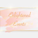 Enlightened Events, Pittsburgh logo