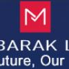 Mubarak Law profile image